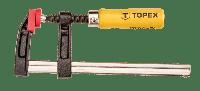 Струбцина F-образная TOPEX 12A130