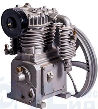 Поршневой компрессорный блок BC50
