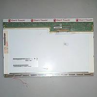 Матрицы ноутбуков  B141EW01