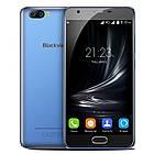 Смартфон BlackView A9 Pro, фото 2