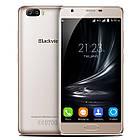 Смартфон BlackView A9 Pro, фото 3
