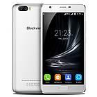 Смартфон BlackView A9 Pro, фото 4