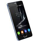 Смартфон BlackView A9 Pro, фото 5