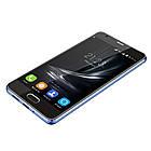 Смартфон BlackView A9 Pro, фото 6