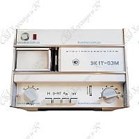 Электрокардиограф ЭК1Т-03М