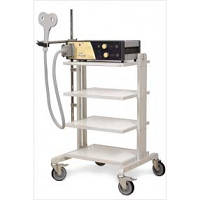 Магнитный стимулятор Нейро-МС/Д (Диагностический)