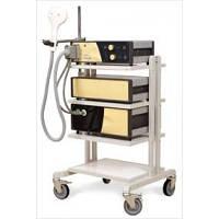 Магнитный стимулятор Нейро-МС/Д (Терапевтический)