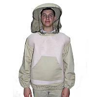 "Куртка пчеловода ""Люкс"""