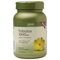Tribulus 1000 mg 90 капсул GNC