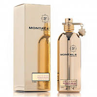 Montale Intense Roses Musk 100ml женский