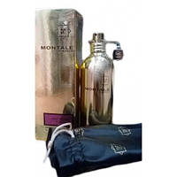 Montale Taif Roses 100ml женский