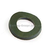 Кольцо резиновое на макушатник  (уп.100шт) цена за 100шт.