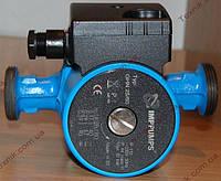 Циркуляционный насос IMP Pumps GHN 25/60-180 (без гаек)
