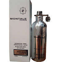 Montale White Musk TESTER унисекс 100ml