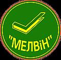 """Интернет-магазин мебели """"Мелвин"""""""