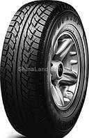Летние шины Dunlop GrandTrek ST1 215/70 R16 99S