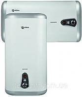RODA Aqua INOX 30 V