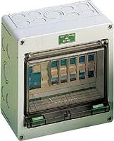 Распределительный щит ЕК 008 sp54240801