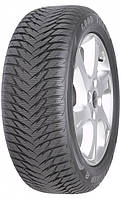 Goodyear  UltraGrip 8 205/55 R16 Зимние 91 T