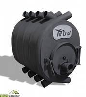 Отопительная конвекционная печь Rud Pyrotron Макси 03