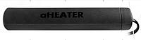 Терморегулятор AquaLighter aHEATER для аквариумов объемом до 60 л