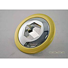 Точечный светильник золото VT-5534 GD