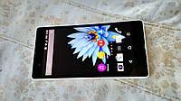 Sony Xperia Z (Yuga Rex) C6616 #990
