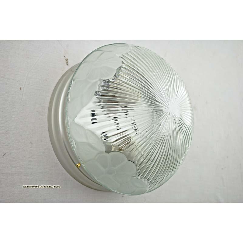 Светильник «Авангард 2» LNM 10250/2C SK