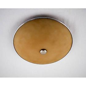 Светильник «Арай» SW-10212 WT
