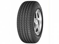 Michelin  X-Radial DT 215/60 R16 Летние 94 T