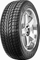 Зимние шипованные шины Federal Himalaya WS2 245/40 R18 93T шип