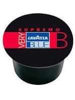 Кофе в капсулах Lavazza Blue VeryB Supremo (упаковка-100 шт.)