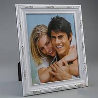 """Стильная рамка """"Судьба"""" (26*31 см, ф - 20*25 см) рамка для семейного фото"""