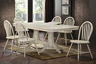 Стол  ,, LC-1050,,