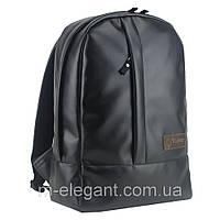 Рюкзаки на каждый день и в школу
