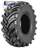Шины 21.3 R24 (530 R610) Росава UTP-14 для сельхозтехники