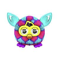 Игрушка малыш Ферблинг (Furby Furbling) сердца перевернутые
