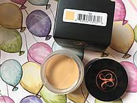 Консилер для средней кожи  Anastasia Beverly Hills Concealer
