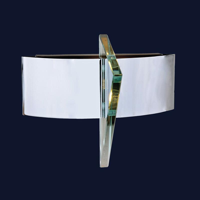Светильник «Миа 1» LS-11676-1