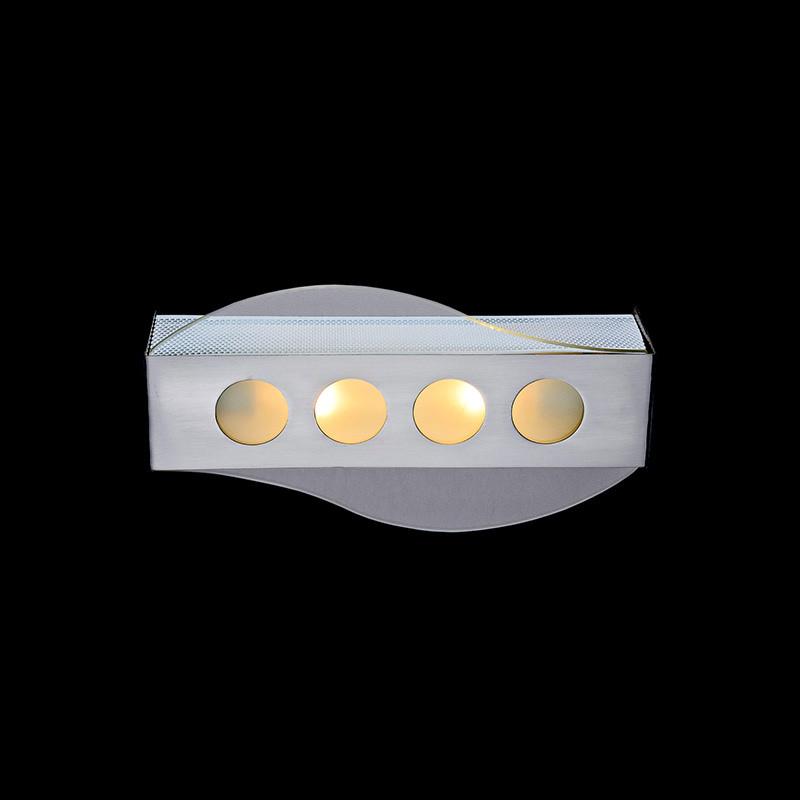 Светильник «Асдис 2А» LS-11686-2A
