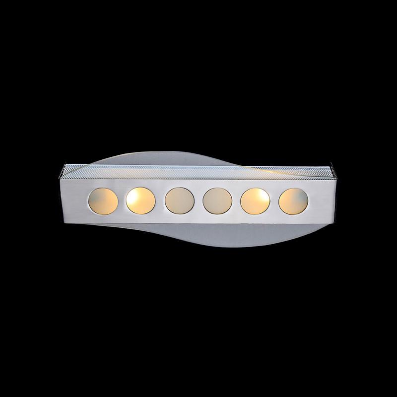 Светильник «Асдис 2А» LS-11686-2B