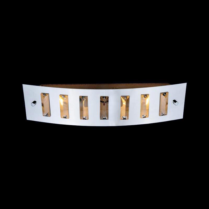 Светильник «Долорес 2» LS-11699-2