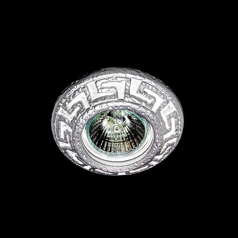 Встраиваемый точечный светильник LS-11747