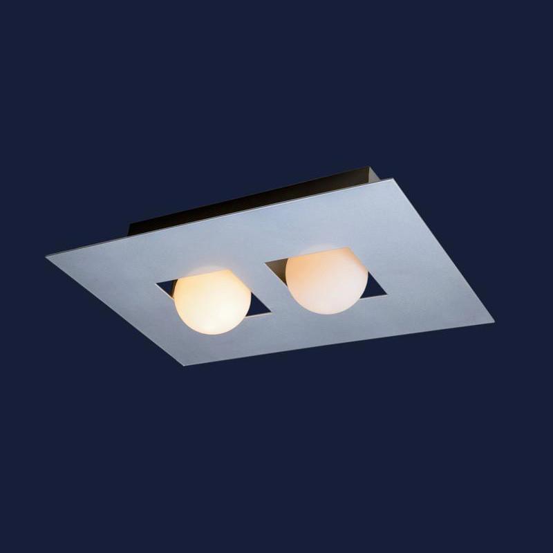 Светильник «Азусена 2» LS-11674-2