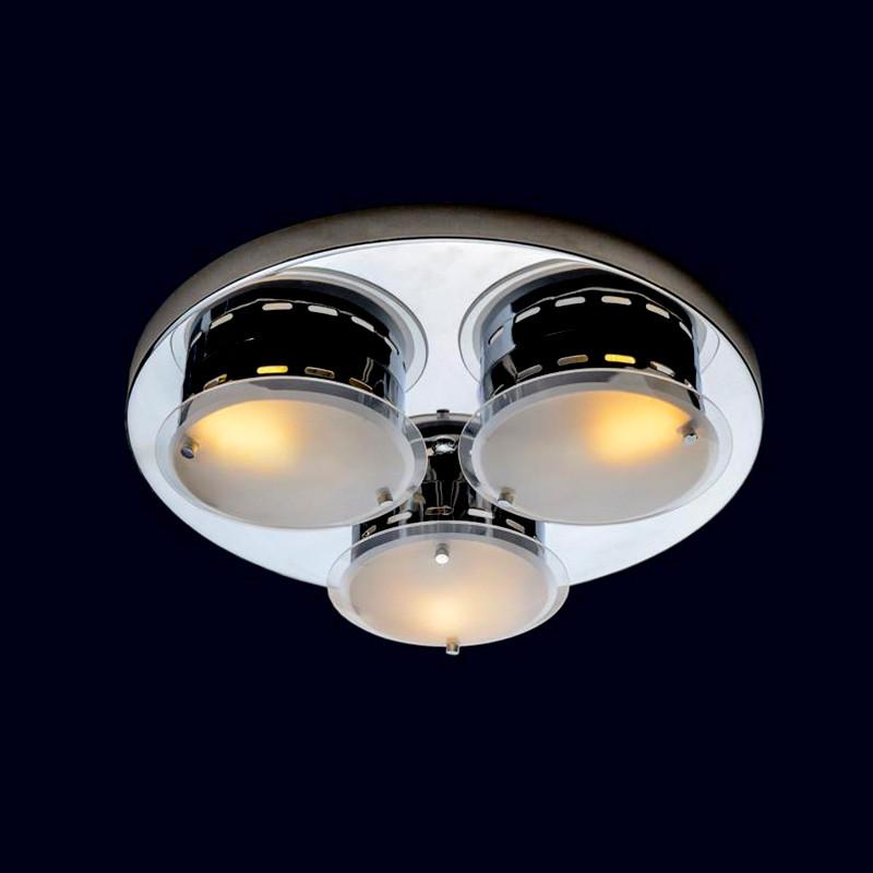 Светильник «Орнелла 3» LS-11675-3