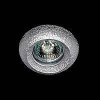 Встраиваемый точечный светильник LS-11748