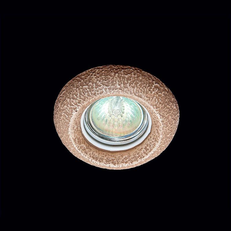 Встраиваемый точечный светильник LS-11752