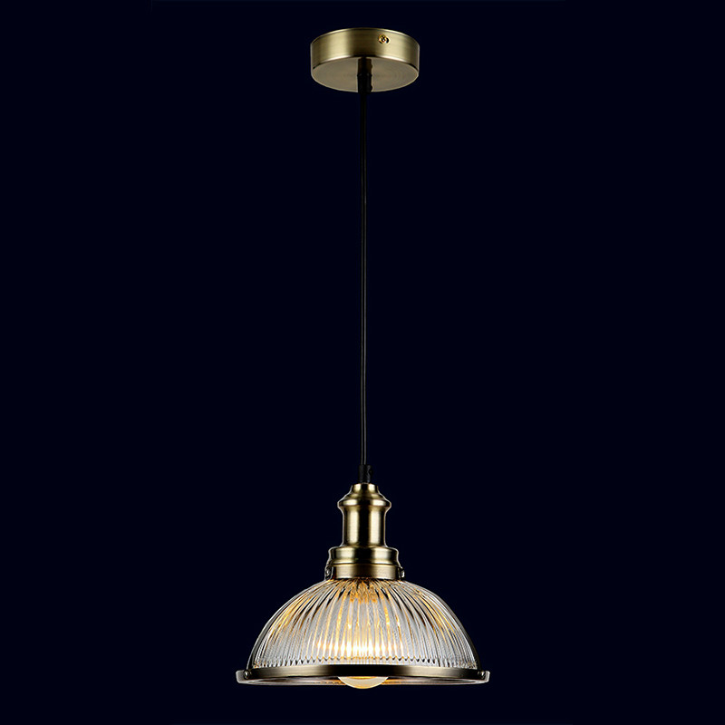 Светильник «Зара 1» LS-11929-1