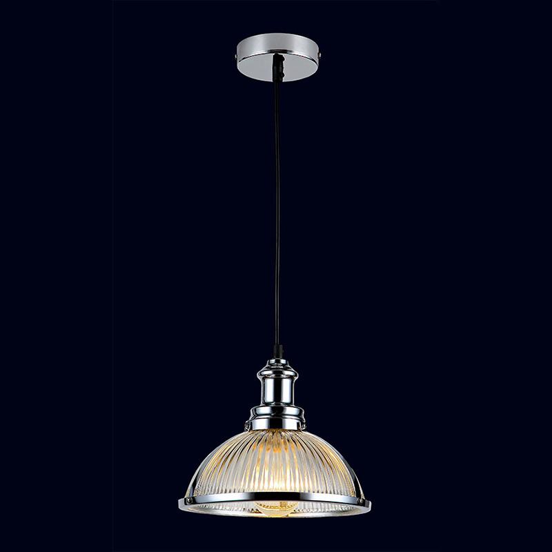 Светильник «Руфь 1» LS-11930-1