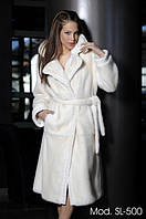 Shop online safe. The basic rules of shopping online. Mink coats sale.